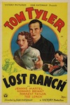 lost-ranch-movie-watch-free