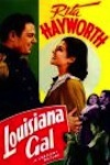 louisiana-gal-movie-watch-free