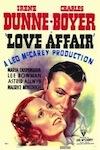 love-affair-free-movie-online
