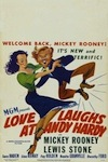 love-laughs-at-andy-hardy-free-movie-online