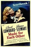 made-for-each-other-free-movie-online