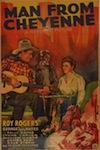man-from-cheyenne