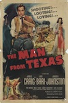 man-from-texas-movie
