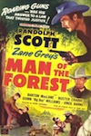 man-of-the-forest-watch-free-movie