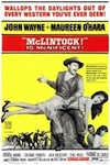 mclintock-free-movie-online