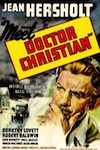meet-doctor-christian-watch-free-movie