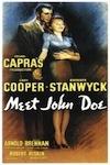 meet-john-doe-free-movie-online