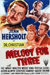 melody-for-three-movie-watch-free
