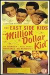 million-dollar-kid