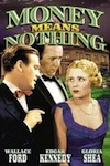 money-means-nothing-movie-watch-free