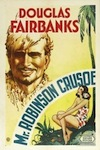 mr-robinson-crusoe-free-movie-online