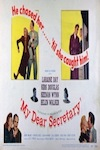 my-dear-secretary-free-movie-online