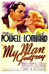 my-man-godfrey-free-movie-online