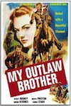 my-outlaw-brother