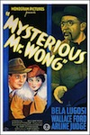 mysterious-mr-wong-watch-free-movie