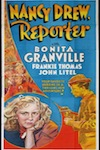 nancy-drew-reporter-watch-free-movie