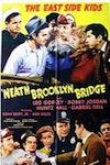neath-brooklyn-bridge