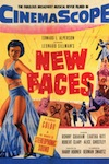 new-faces-movie-watch-free
