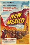 new-mexico-movie-watch-free