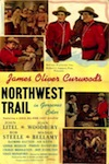 northwest-trail-watch-free-movie