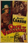 oath-of-vengeance-movie-watch-free