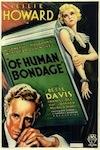of-human-bondage-free-movie-online