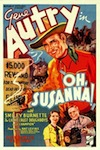 oh-susanna-movie