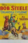 oklahoma-cyclone-watch-free-movie