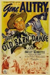old_barn_dance