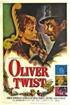 oliver-twist-dickie-moore-free-movie-online