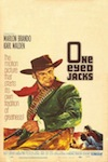 one_eyed_jacks