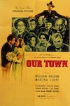 our-town-movie-watch-free