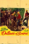 outlaws-of-sonora