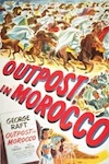 outpost-in-morocco-free-movie-online
