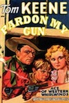 pardon-my-gun-watch-free-movie