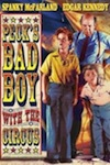 pecks-bad-boy-with-the-circus-movie-watch-free