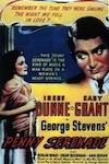 penny-serenade-free-movie-online