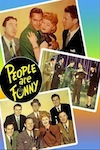 people-are-funny-movie-watch-free