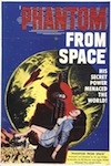 phantom-from-space-movie-watch-free