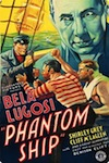 phantom-ship-watch-free-movie