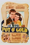 pot-o-gold-movie