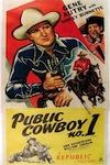 public-cowboy-number-1