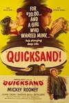 quicksand-free-movie-online