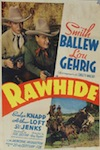 rawhide-movie-watch-free
