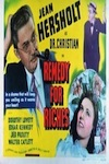remedy-for-riches-free-movie-online