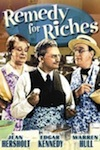 remedy-for-riches-movie-watch-free