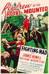 renfrew-of-the-royal-mounted-movie-watch-free