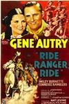 ride-ranger-ride