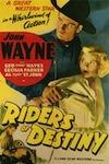 riders-of-destiny-movie