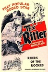 riders-of-the-rockies-movie-watch-free